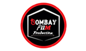 Bombay Film Production