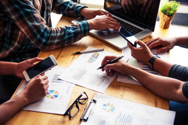 team-business-job-working-with-laptop-open-office-meeting-report-progress_11304-1227