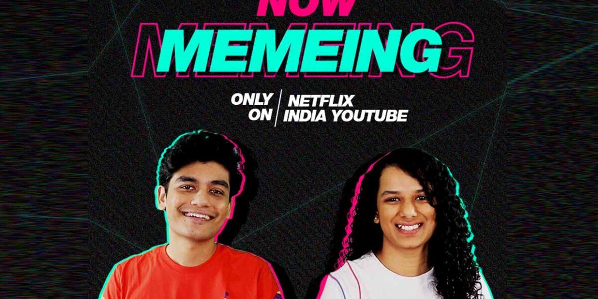 Bombay Film Production From Binod To Netflix India