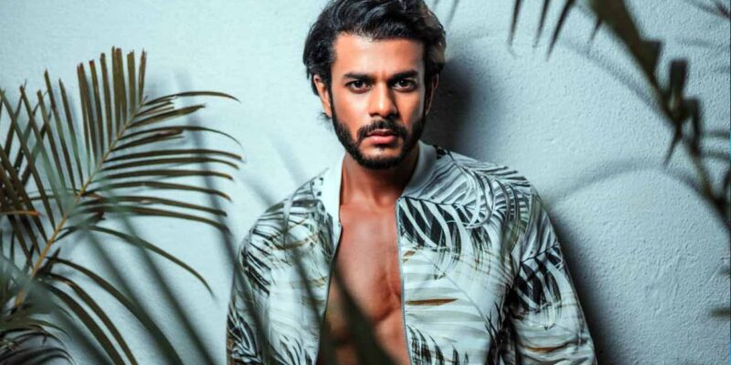 Bombay Film Production Jay Soni opens up about shooting for Twisted 3