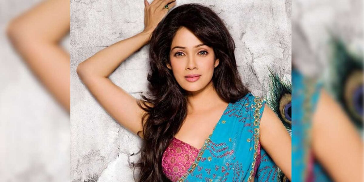Bombay Film Production After Chak De India flops and bad scripts ended my Bollywood dream says Vidya Malavade
