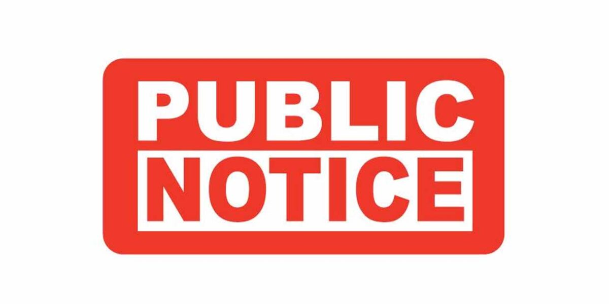 Bombay Film Production Public Notice from Kings United India the famed hip-hop dance group from India