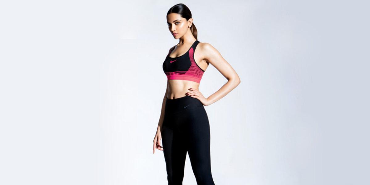 Bombay Film Production Deepika Padukone plays a Gym instructor in Shakun Batra Next