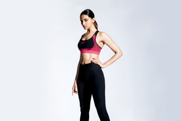 Bombay Film Production Deepika Padukone plays a Gym instructor in Shakun Batra Next