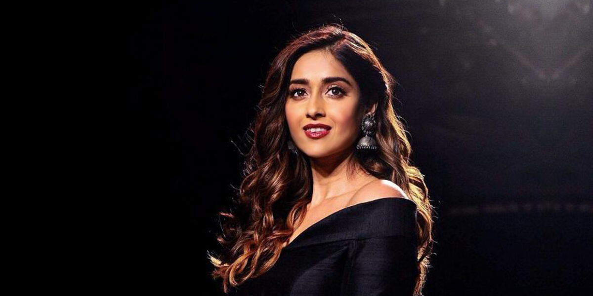 Bombay Film Production Ileana D'Cruz I went through body-shaming right from the time I was 12 year Old