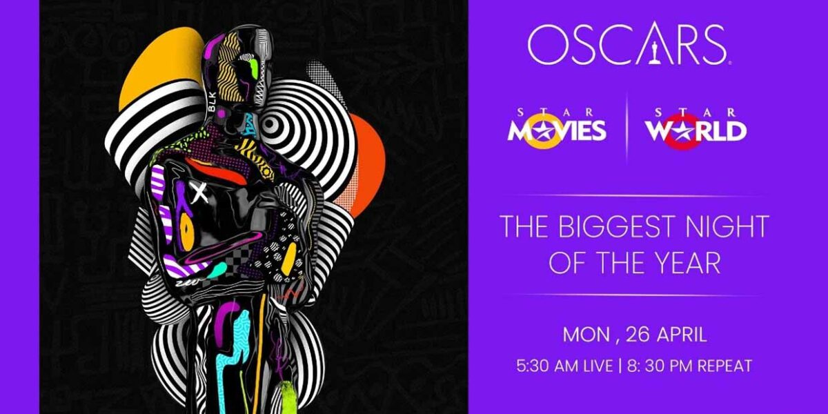 Bombay Film Production What to expect from the Oscars 2021 and where to watch it in India