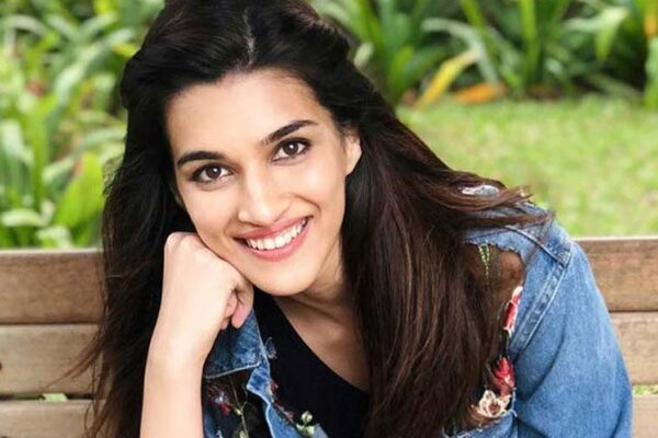 Bombay Film Production Kriti Sanon has become a lot more conscious of what to speaks publicly